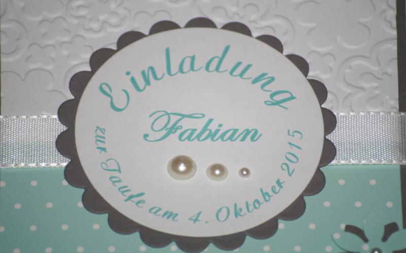 Schön Im Dawanda Shop Ist Die Einladungskarte Unter Folgendem Link Zu Finden: